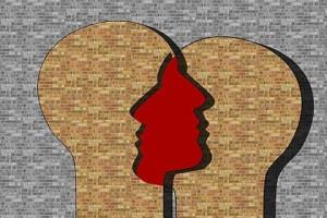 אבחון פסיכיאטרי